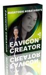 faviconbox.jpg